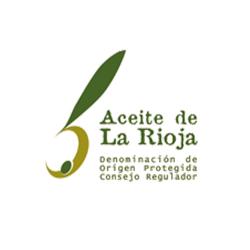 Almazara El Alberque (Ollauri)
