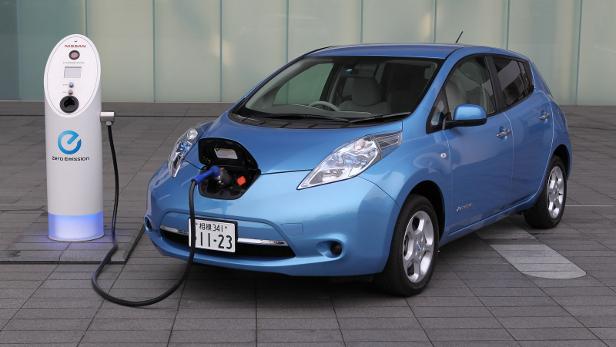Nuevo acero para los coches eléctricos