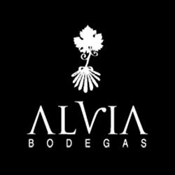 Bodegas Alvia