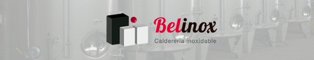 Belinox - Empresa